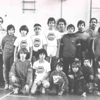 foto1982.jpg