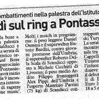 articolo2010-05-12.jpg