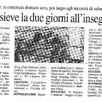 articolo2010-05-13.jpg