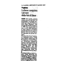 articolo_27-05-2009.jpg
