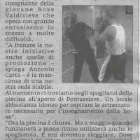 articolocorrieredifirenze21012009.jpg