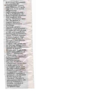 articololanazione2008-11-13.jpg