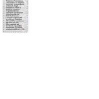 articololanazione2008-11-18.jpg