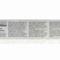 articolotoscanaoggi01-11-2009.jpg