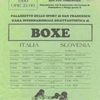 locandina italia-slovenia.jpg