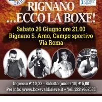 volantino-rignano-26-06-10.jpg
